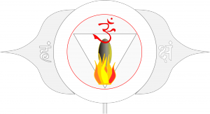 Ajna Chakra