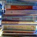 Chakra Buch Empfehlungen mit Kommentar