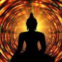Swadhisthana Chakra Mantras