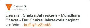Chakra-Jahreskreis-3