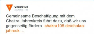 Chakra-Jahreskreis-4